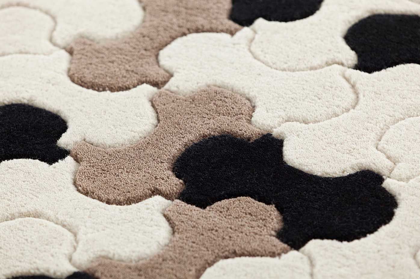 Pack by Gan Rugs product image 4