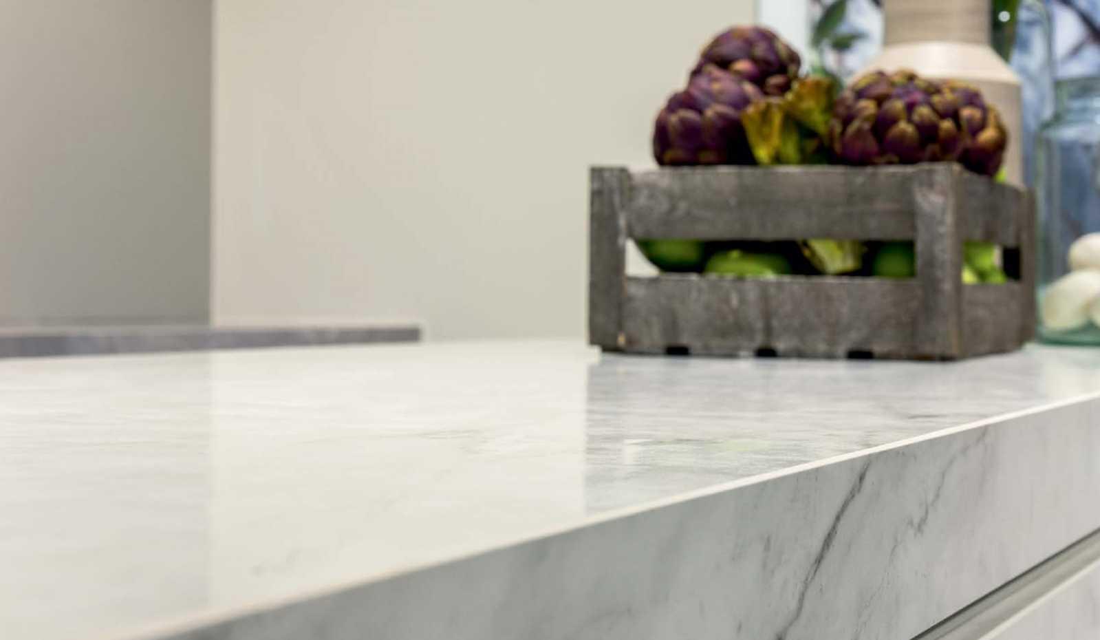 Florim Stone by Florim  product image 4