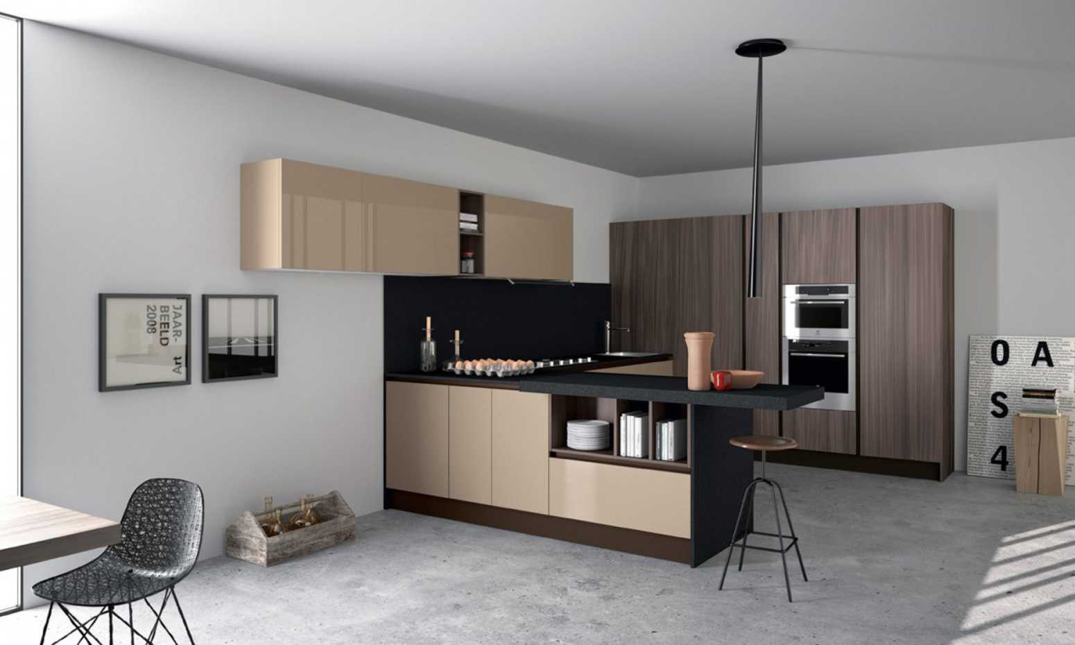 Easy by Doimo Cucine product image 3