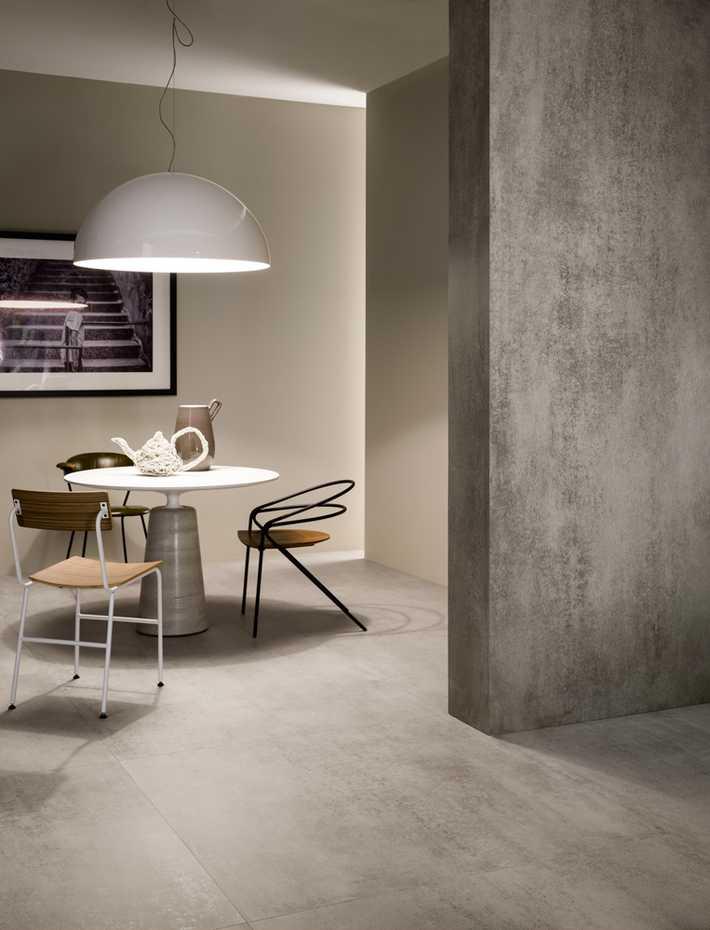 Slimtech Concreto by Lea product image 5