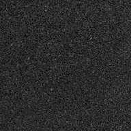 SB 146 Carbone