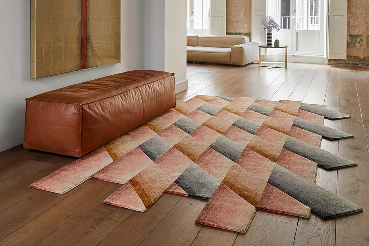 Mirage by Gan Rugs product image 5
