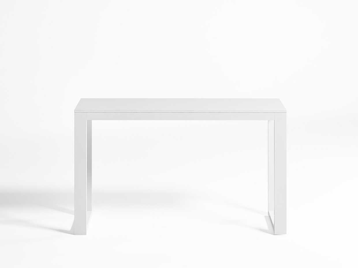 Na Xemena Bar Table by Gandia Blasco product image 2