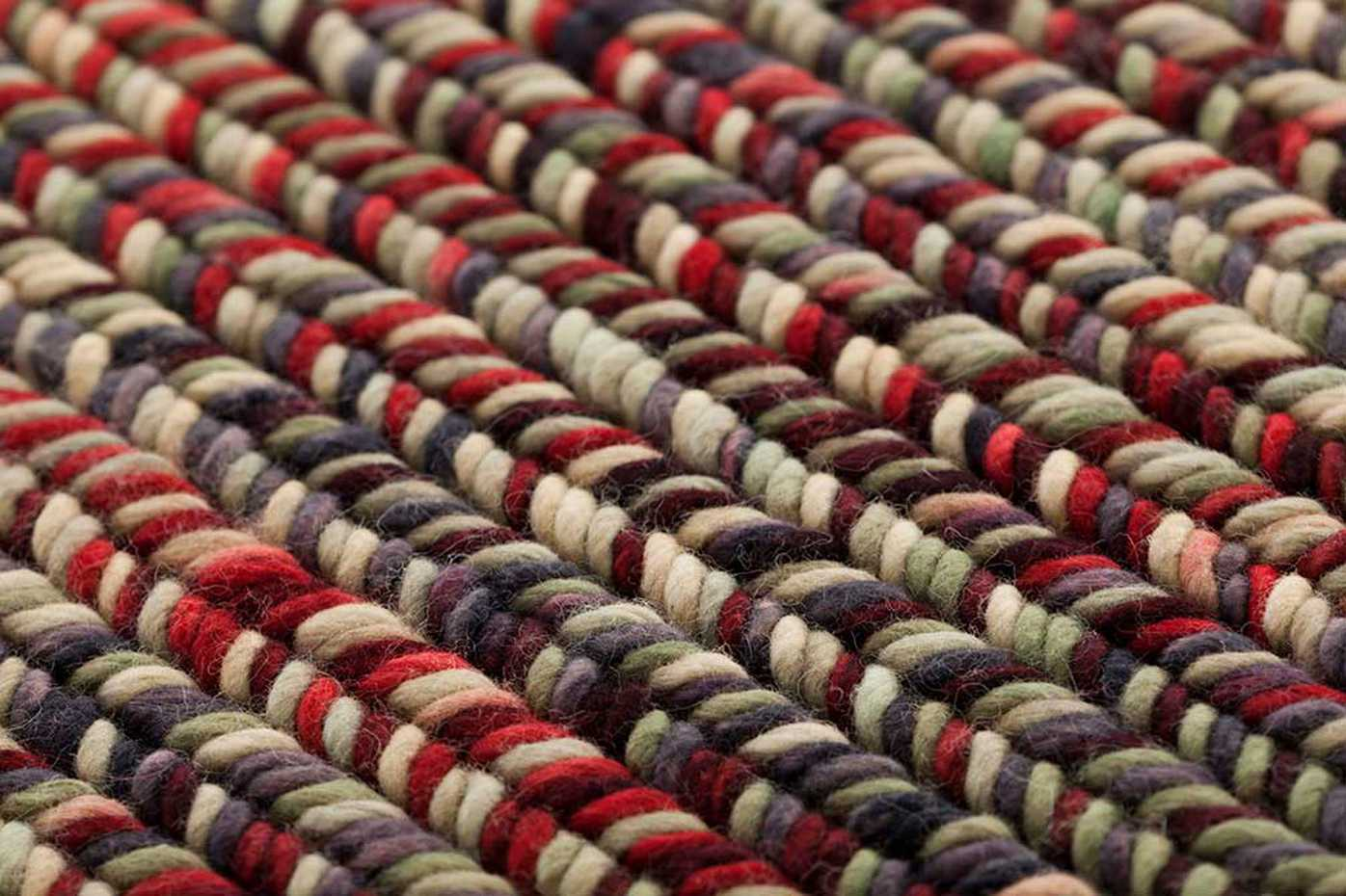 Varese by Gan Rugs product image 2