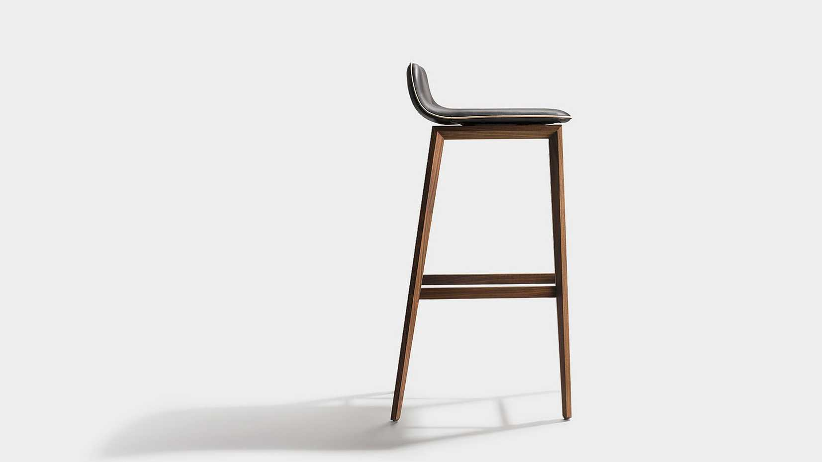 Ark Barstool by Team 7 product image 4