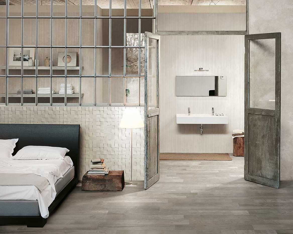 Wooden Tile of Cdc by Casa Dolce Casa - Casamood product image 2