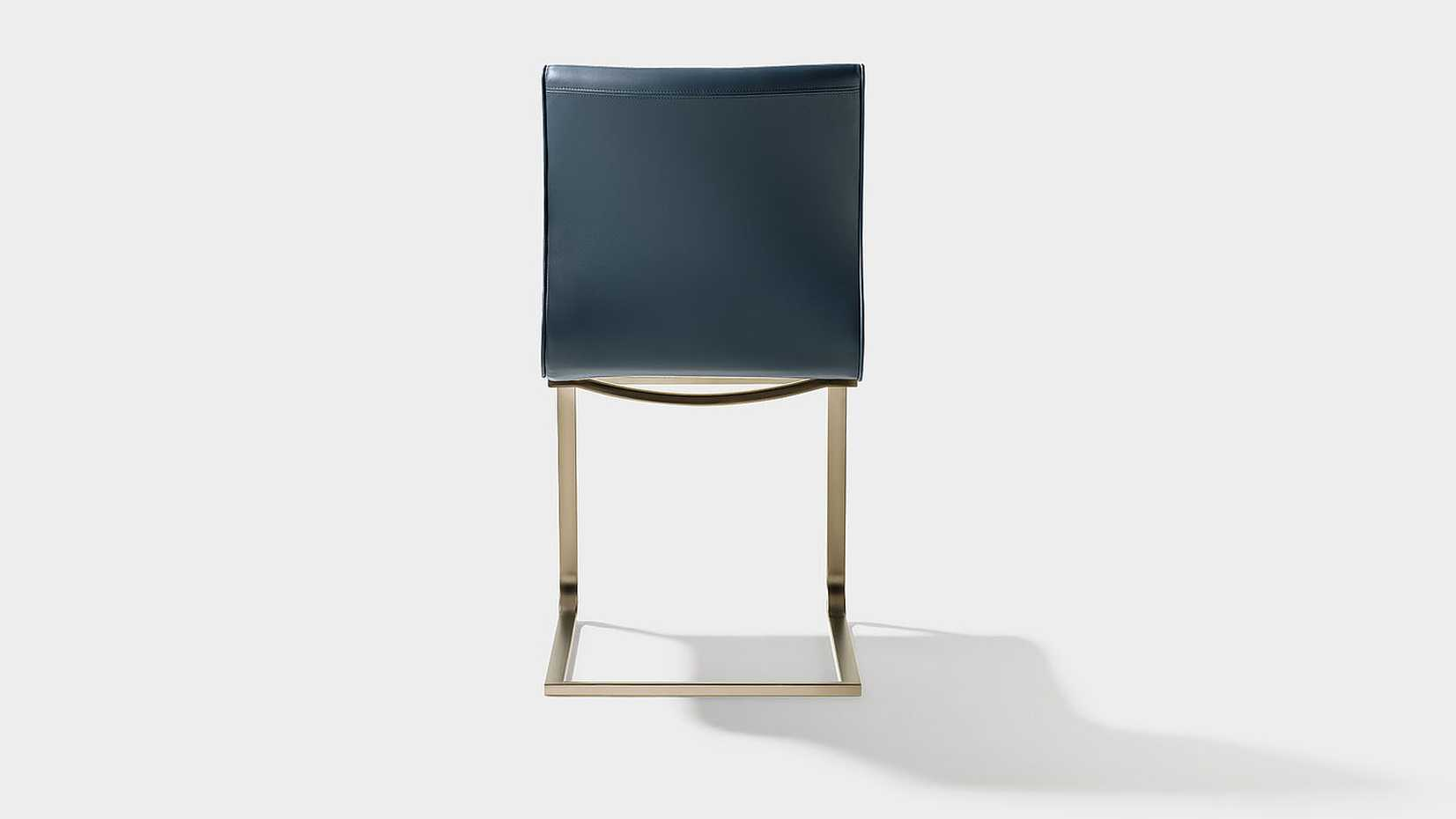 Magnum Cantilever Chair  by Team 7 product image 1