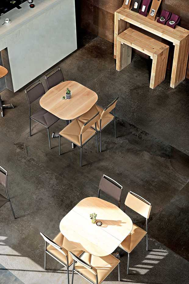 Flowtech by Floorgres product image 5
