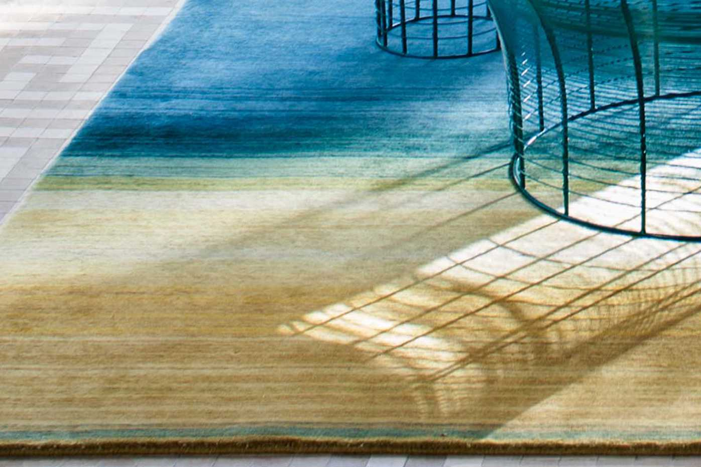 Paysages by Gan Rugs product image 3