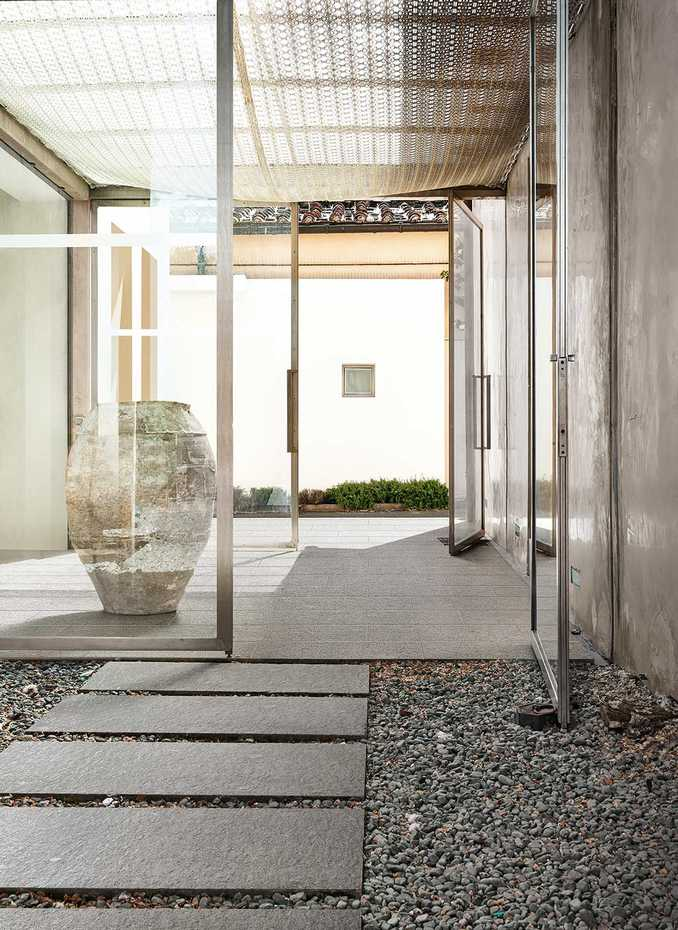 Material Stones by Cerim product image 3