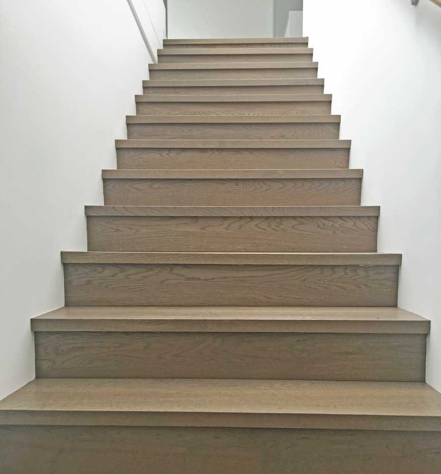 perry_lakes_stairs