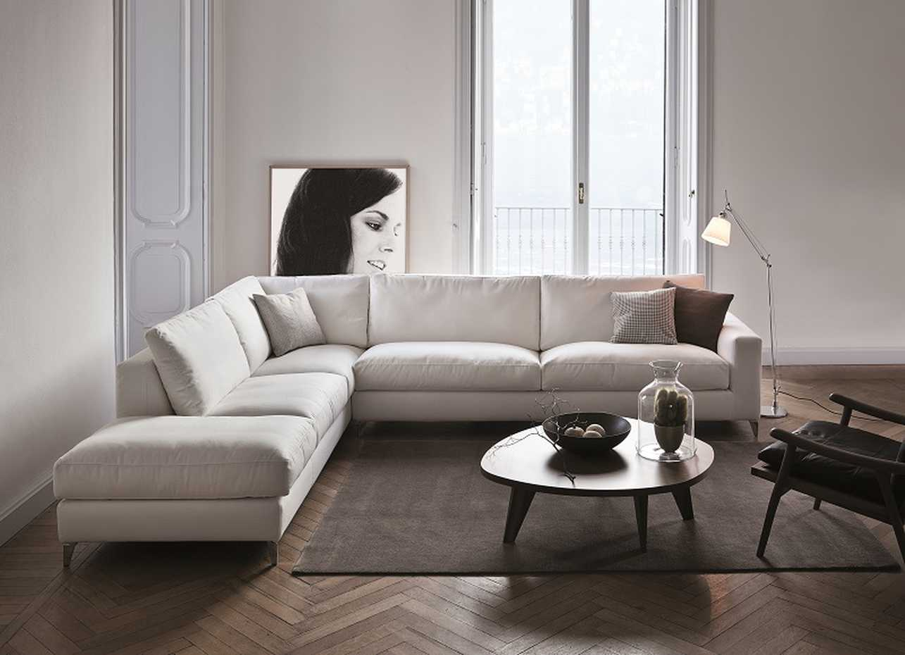 Zone Comfort by Vibieffe product image 2