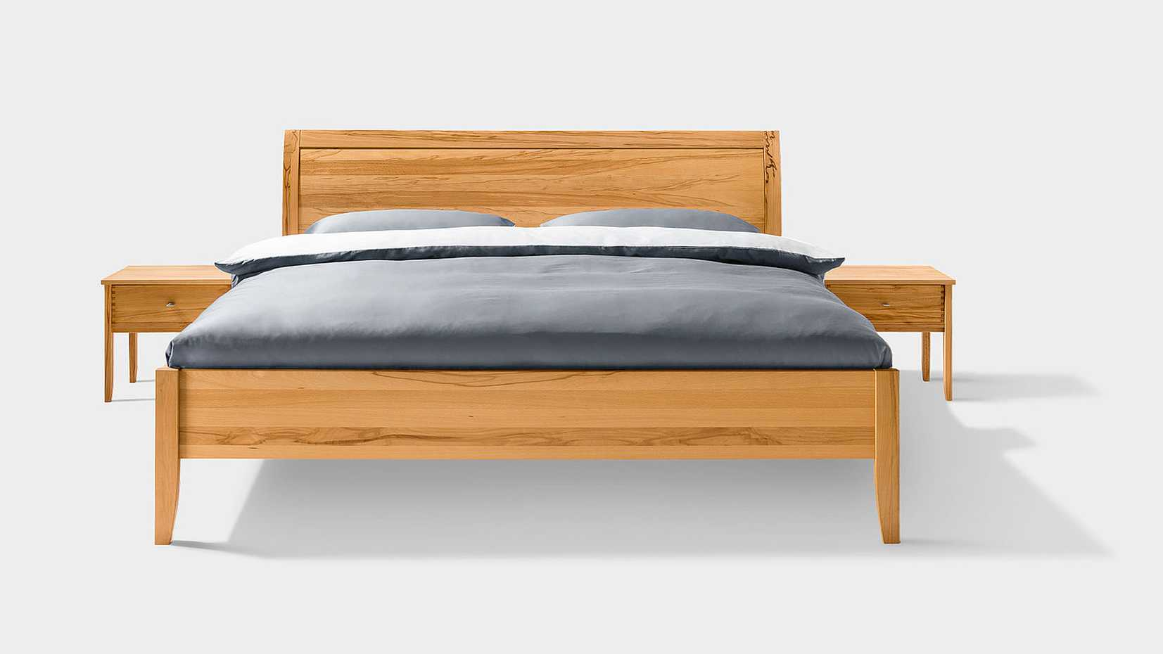 Sesam Bed by Team 7 product image 3