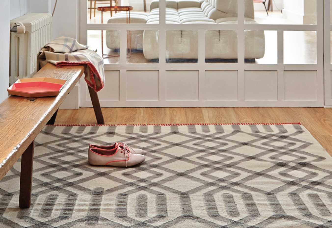 Duna by Gan Rugs product image 1