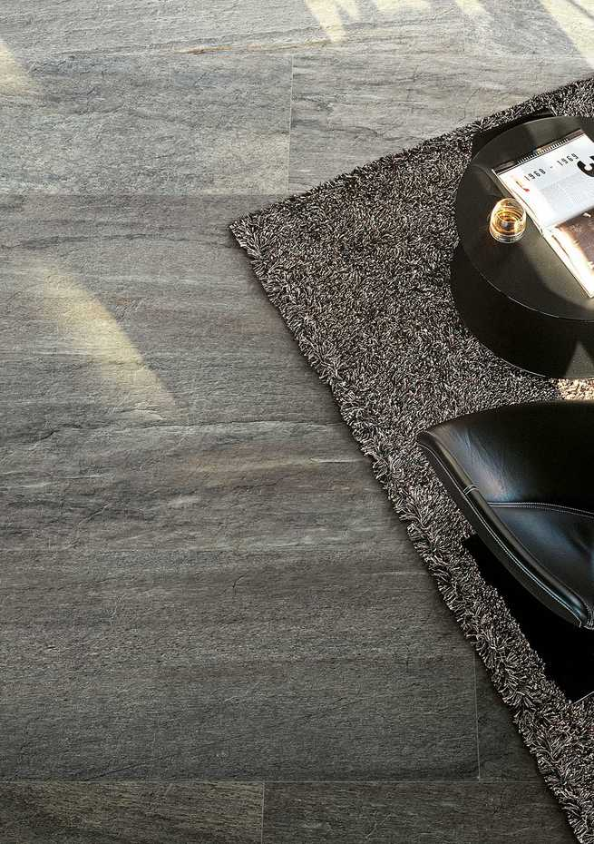 Flagstone 2.0 by Casa Dolce Casa - Casamood product image 5