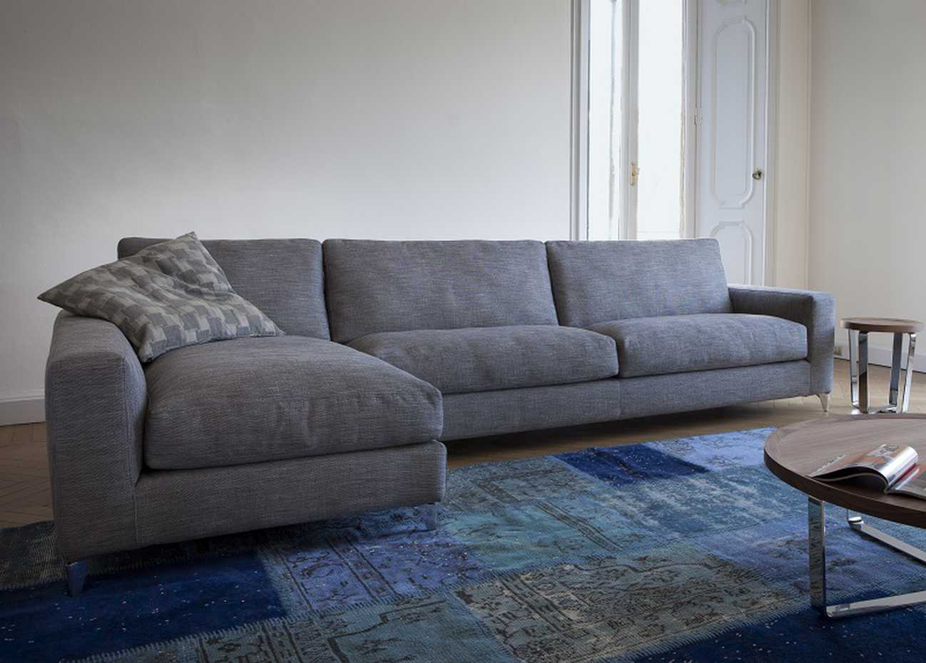 Zone Comfort by Vibieffe product image 7