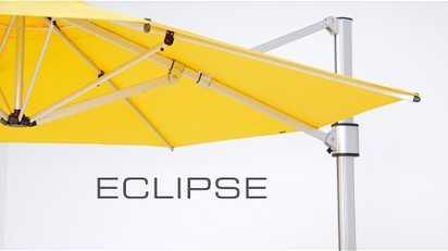 Eclipse Shade Umbrella