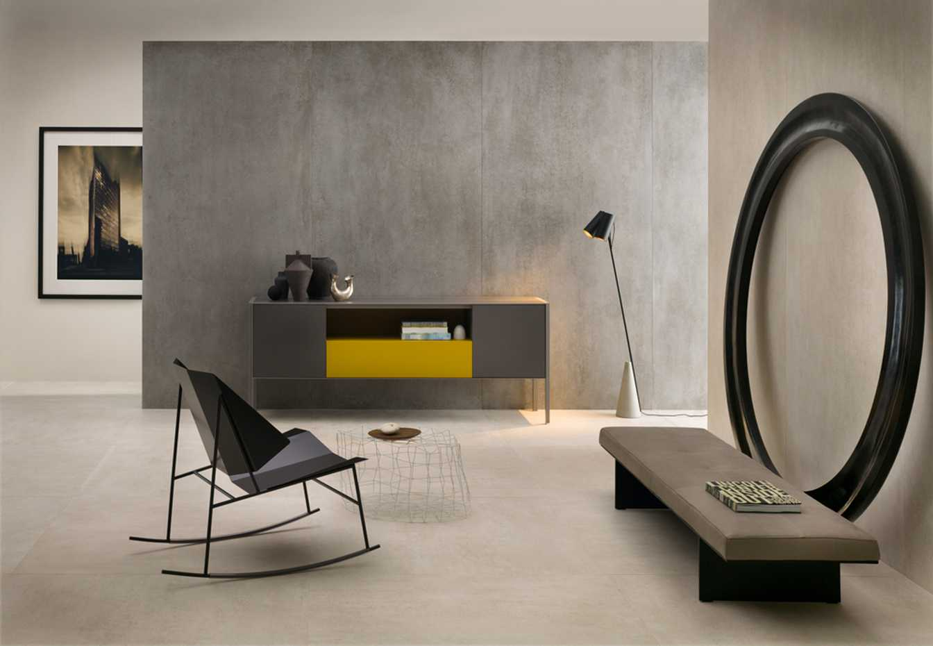 Slimtech Concreto by Lea product image 6