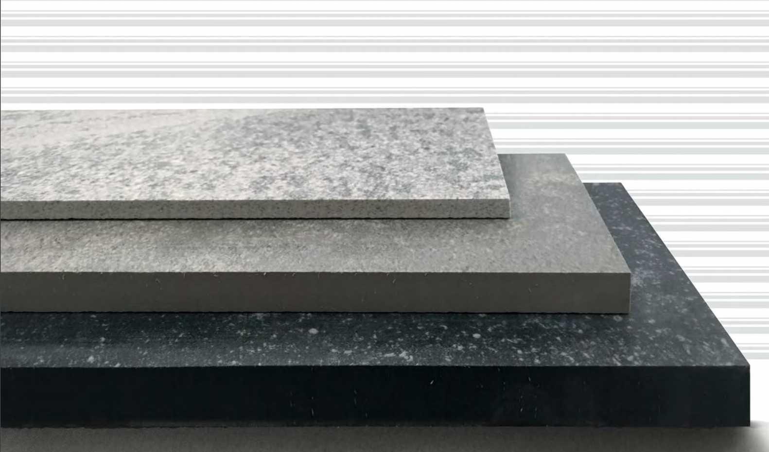 Florim Stone by Florim  product image 5
