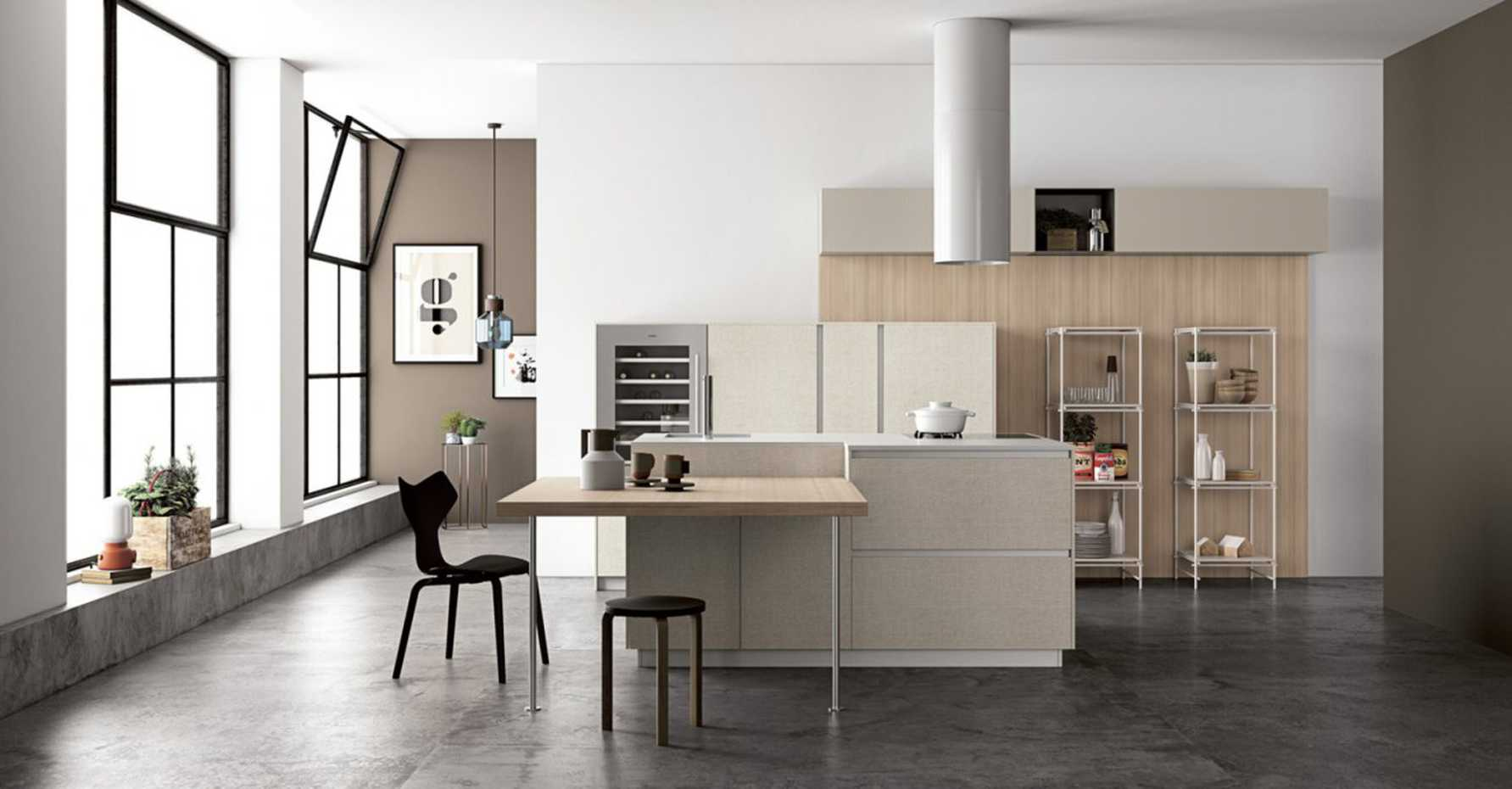 Fjord by Doimo Cucine product image 6