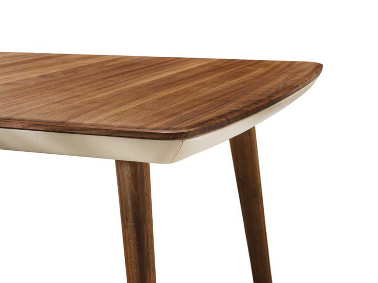 Flaye Table  by Team 7 product image 3