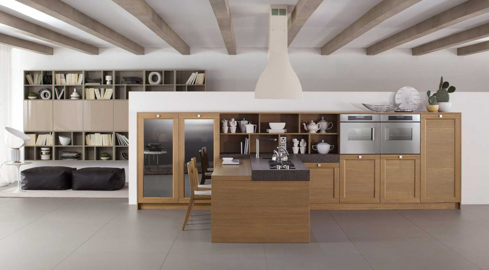Glamour by Doimo Cucine product image 7