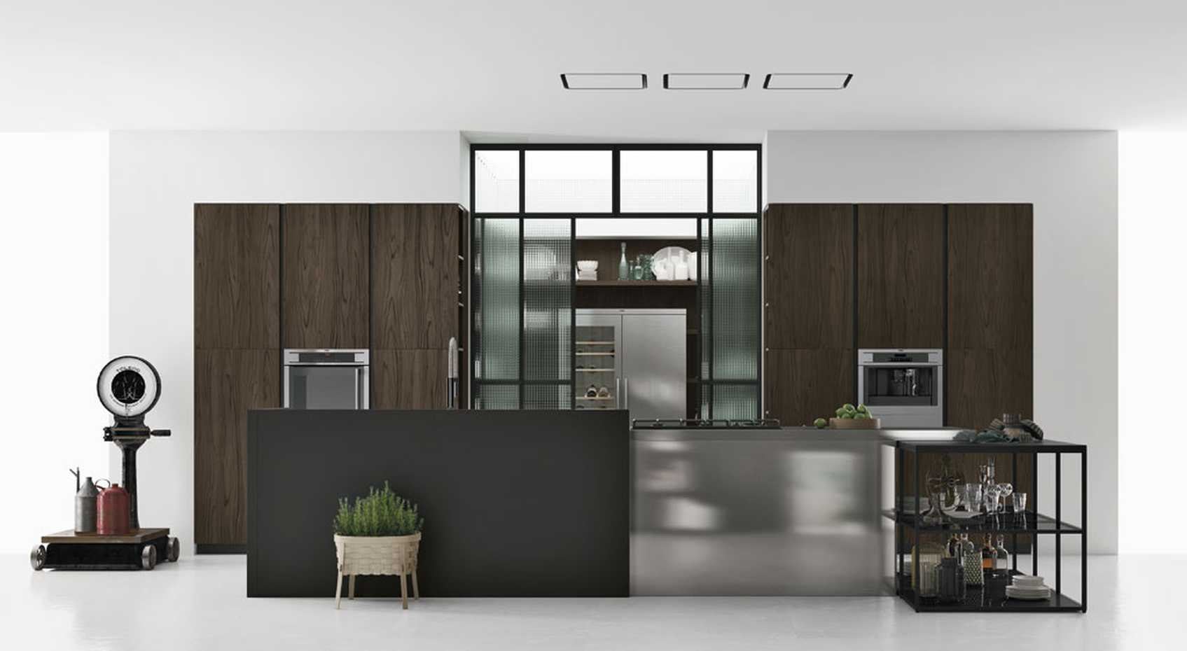 Style by Doimo Cucine product image 13