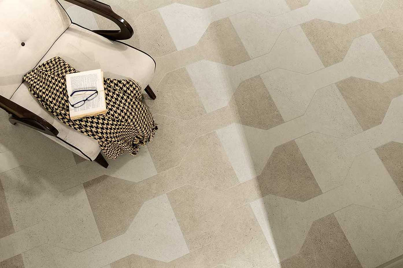 Pietre/3 by Casa Dolce Casa - Casamood product image 1