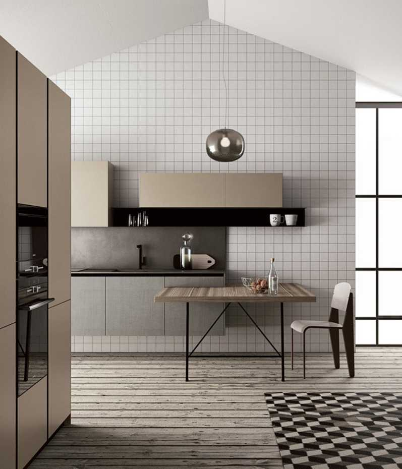 Fjord by Doimo Cucine product image 1
