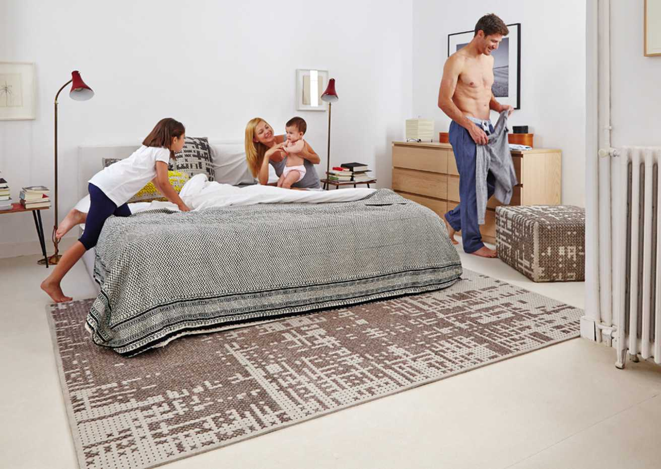 Canevas Rugs by Gan Rugs product image 4