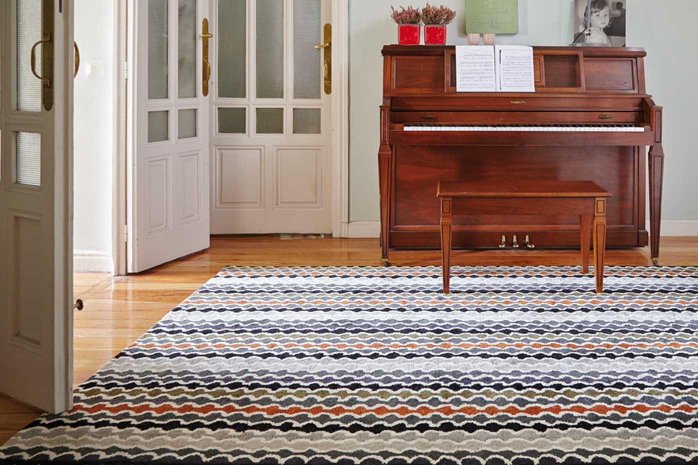 Kenia by Gan Rugs product image 1