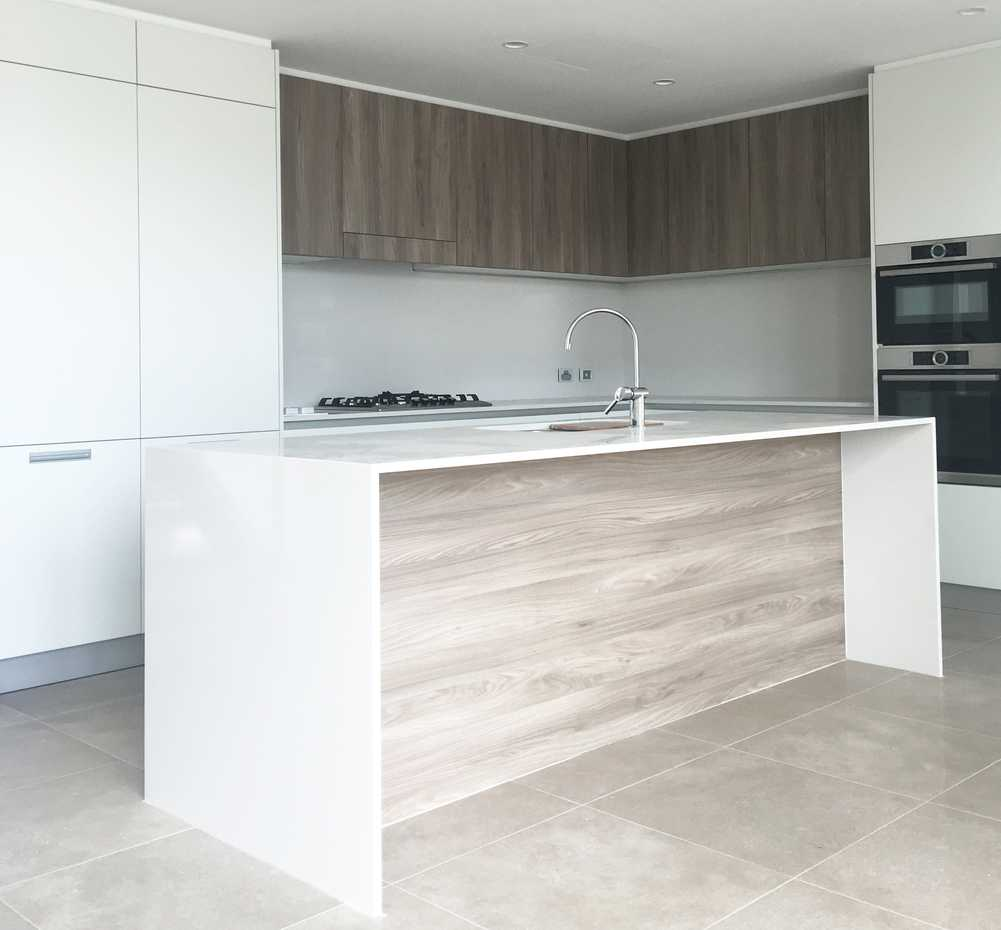 Doimo_Easy_Kitchen_Matt_lacquer_Laminate_light