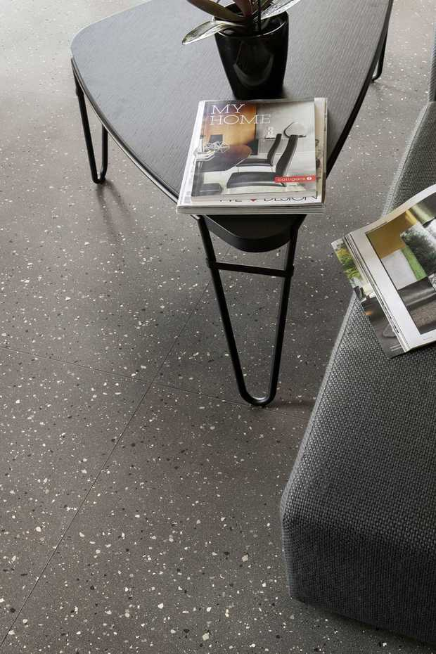Earthtech by Floorgres product image 3