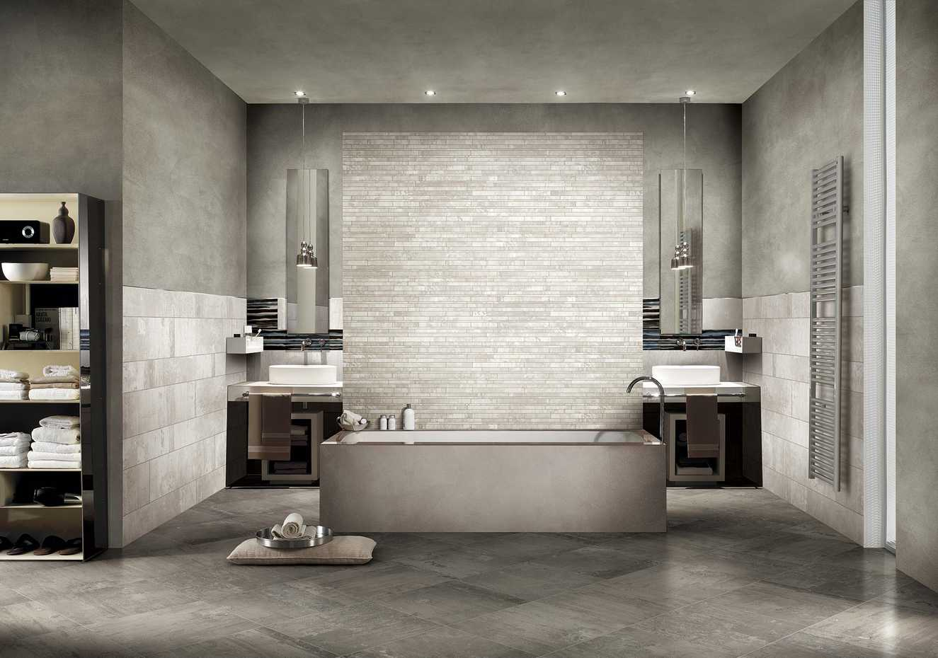 Contemporary Stone by Cerim product image 1