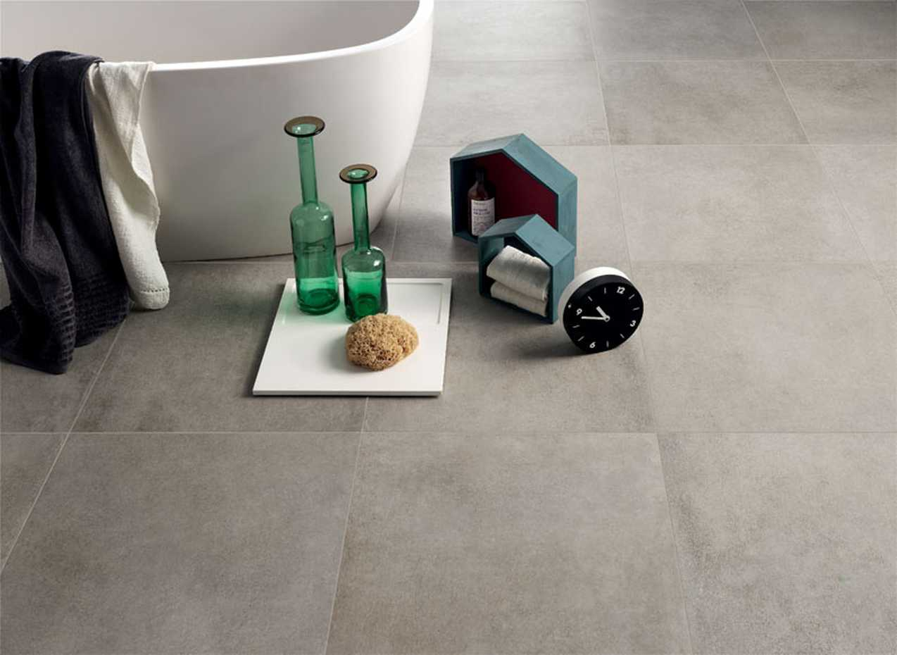 Stoneclay by Lea product image 1