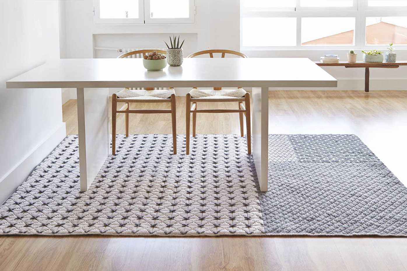 Silai by Gan Rugs product image 4