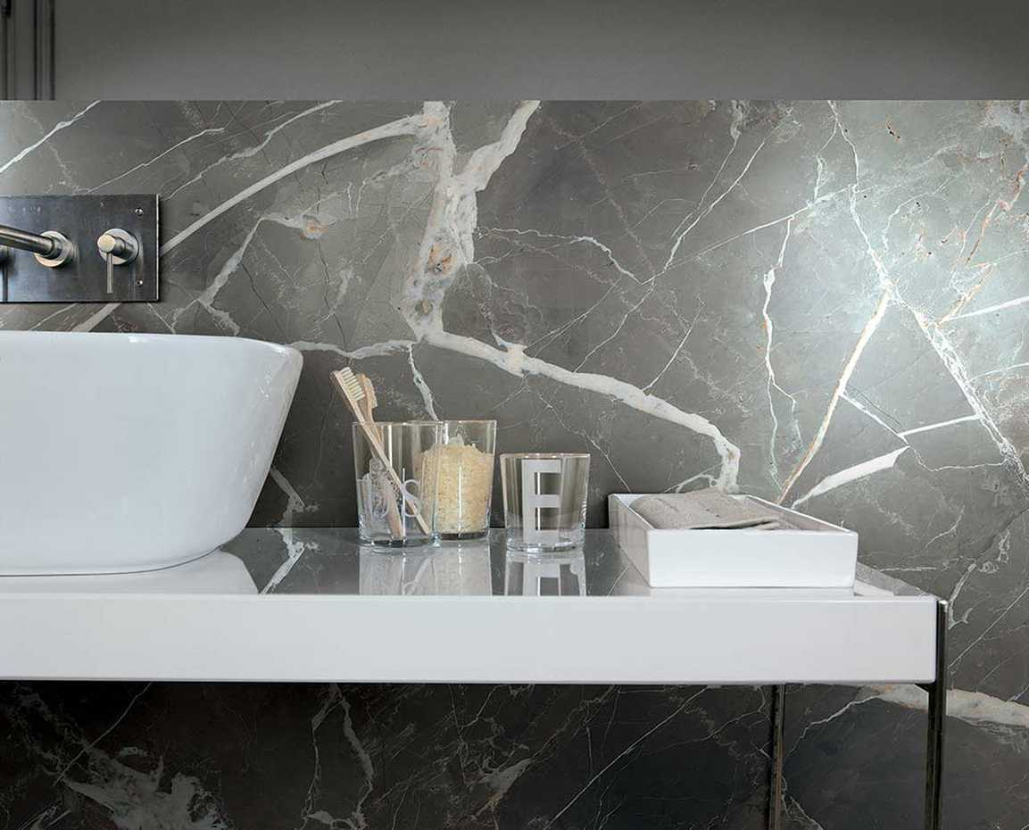 Magnum by Casa Dolce Casa - Casamood by Florim  product image 12