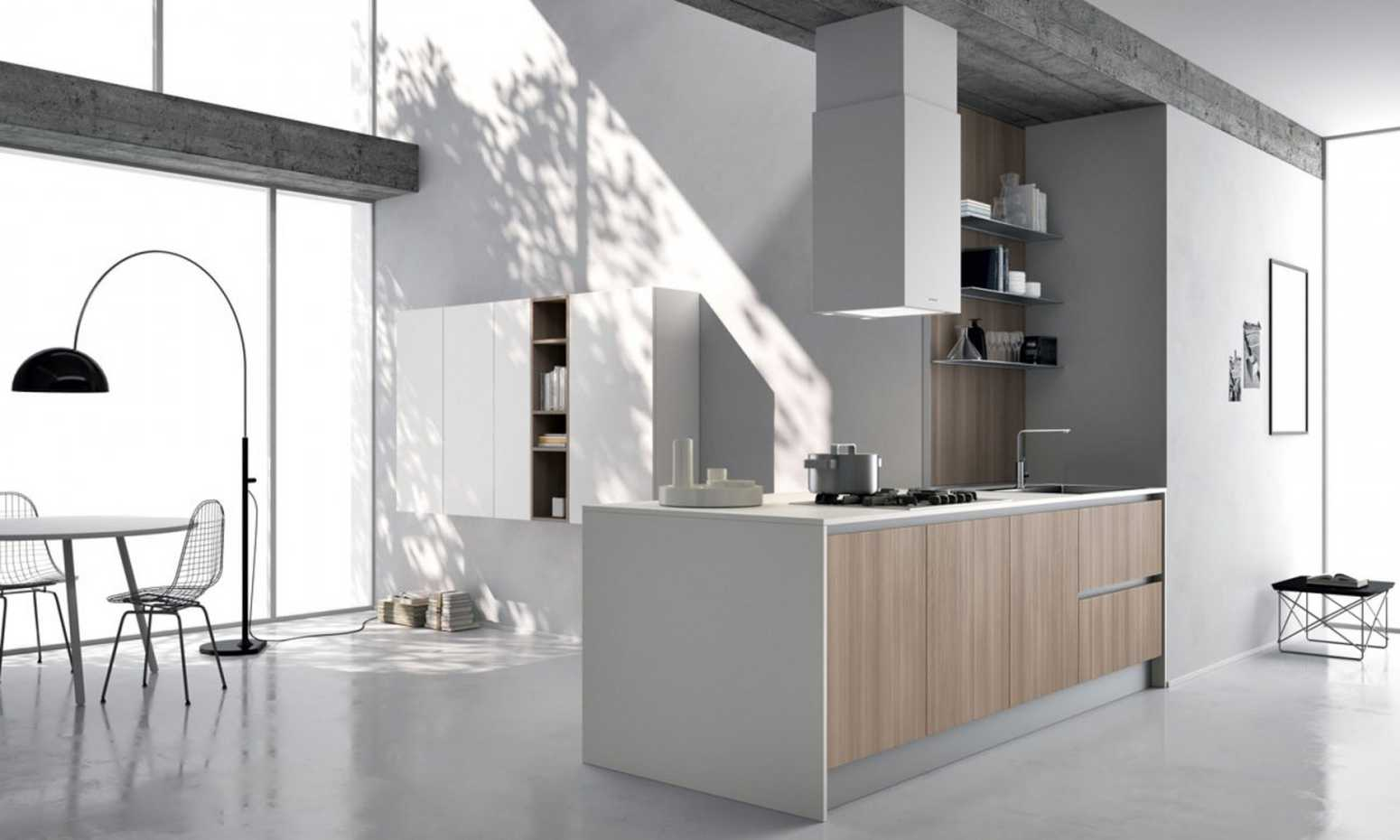 Easy by Doimo Cucine product image 6