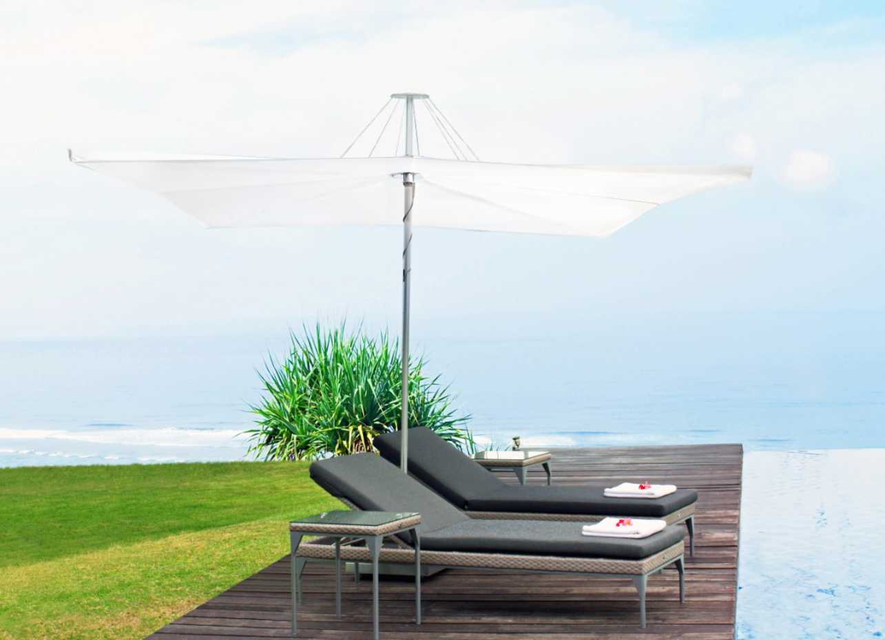 Infina by Umbrosa product image 2