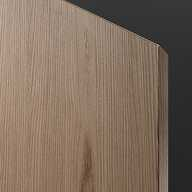 Thea - Wood Effect Melamine