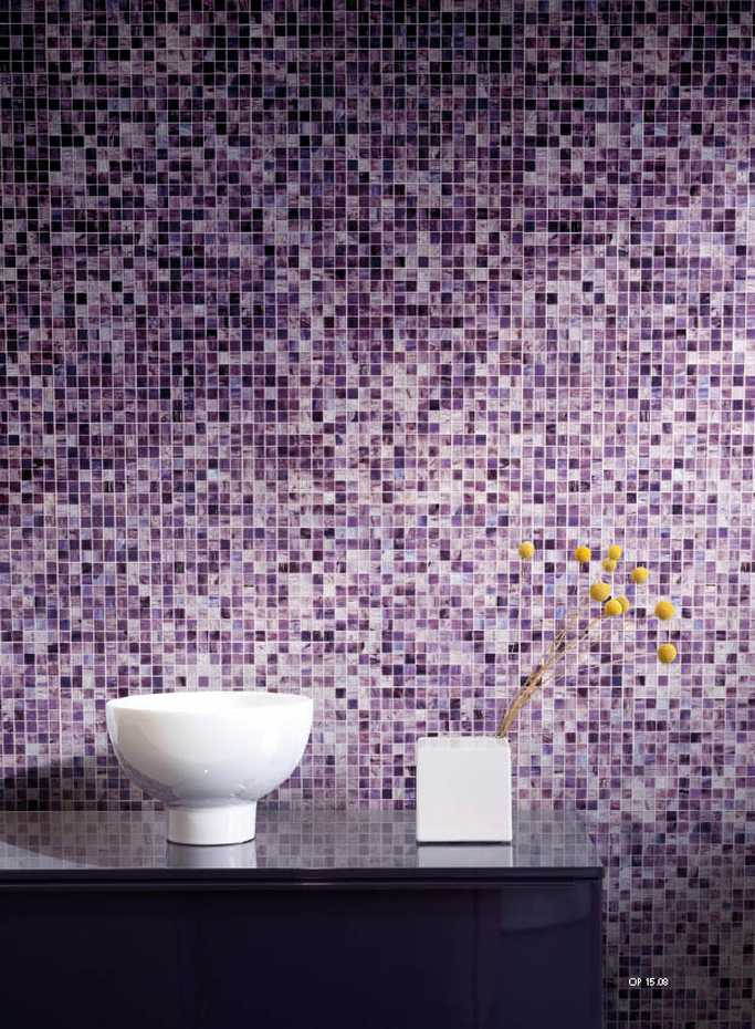 Colours by Bisazza product image 7