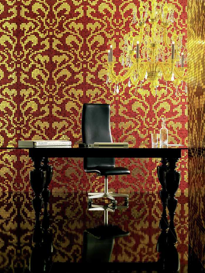 Decorations Timeless by Bisazza product image 6