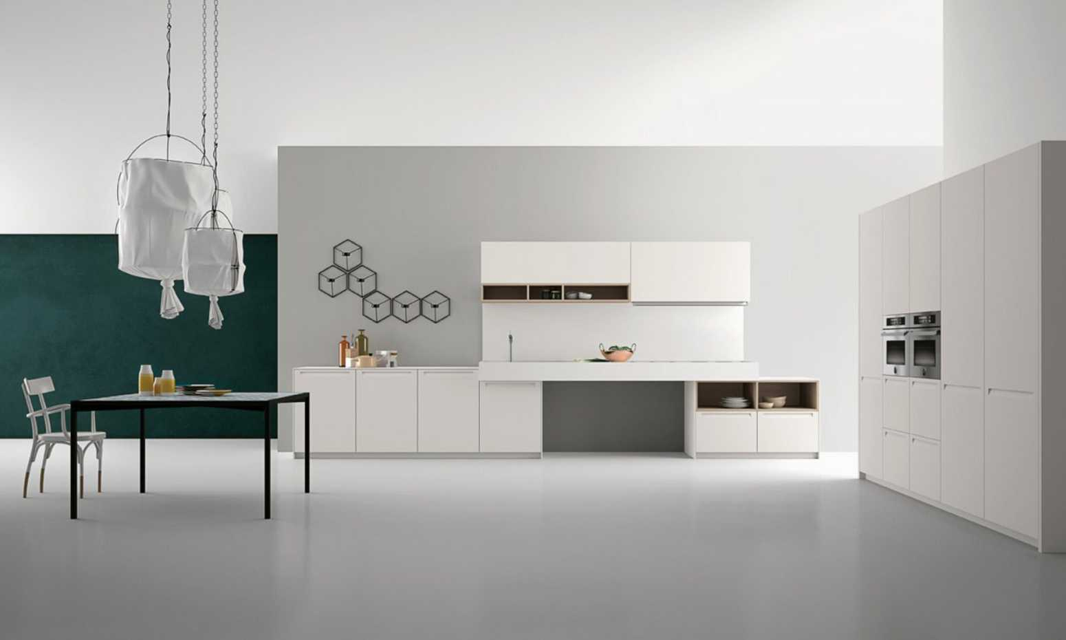 Extra by Doimo Cucine product image 1