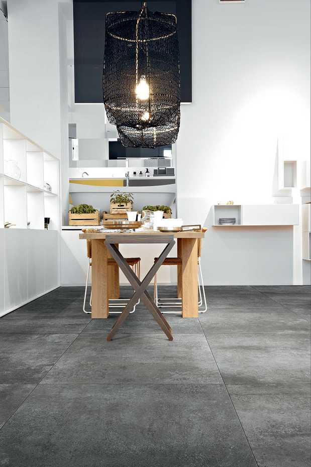Rawtech by Floorgres product image 2