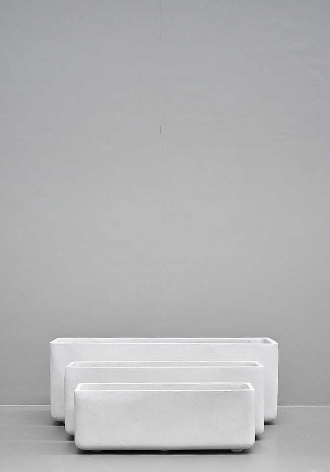 EC Outdoor Pot Set No.8 (Set of 3) $253.00 INCL GST by European Ceramics product image 1