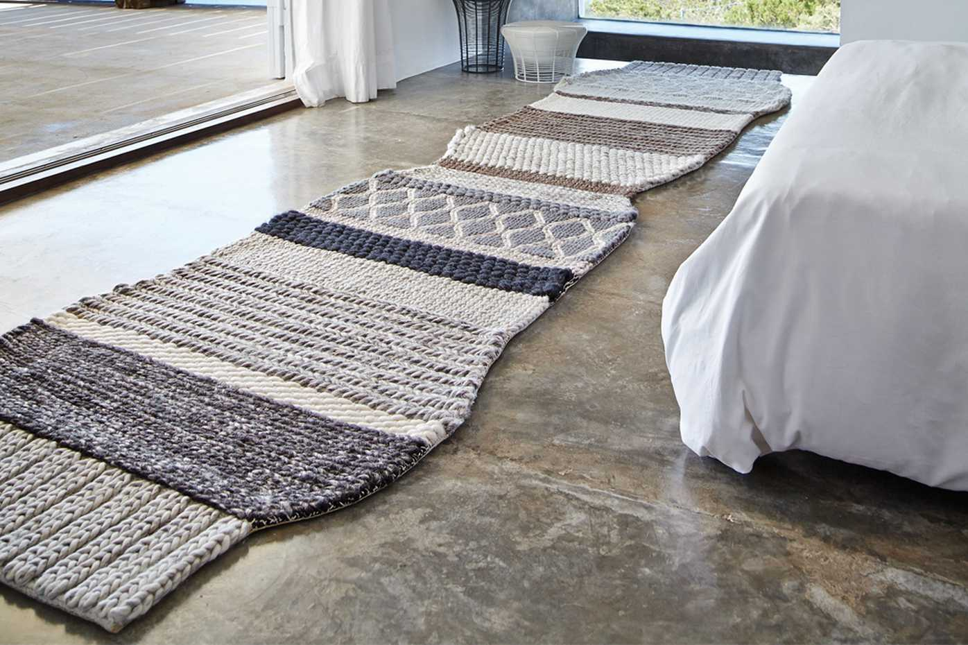 Mangas Original Rugs by Gan Rugs product image 5