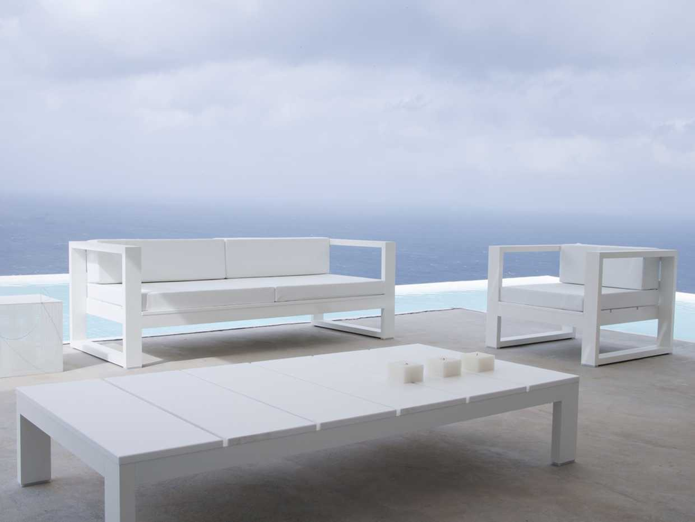 Na Xemena Pada Low Table by Gandia Blasco product image 3