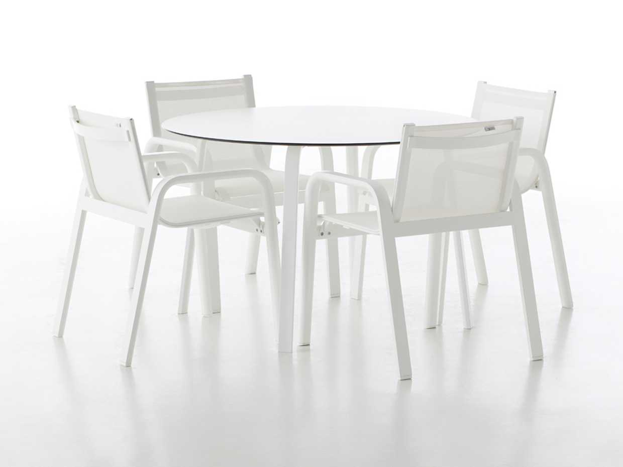 Stack High Tables  - Stack by Gandia Blasco product image 2