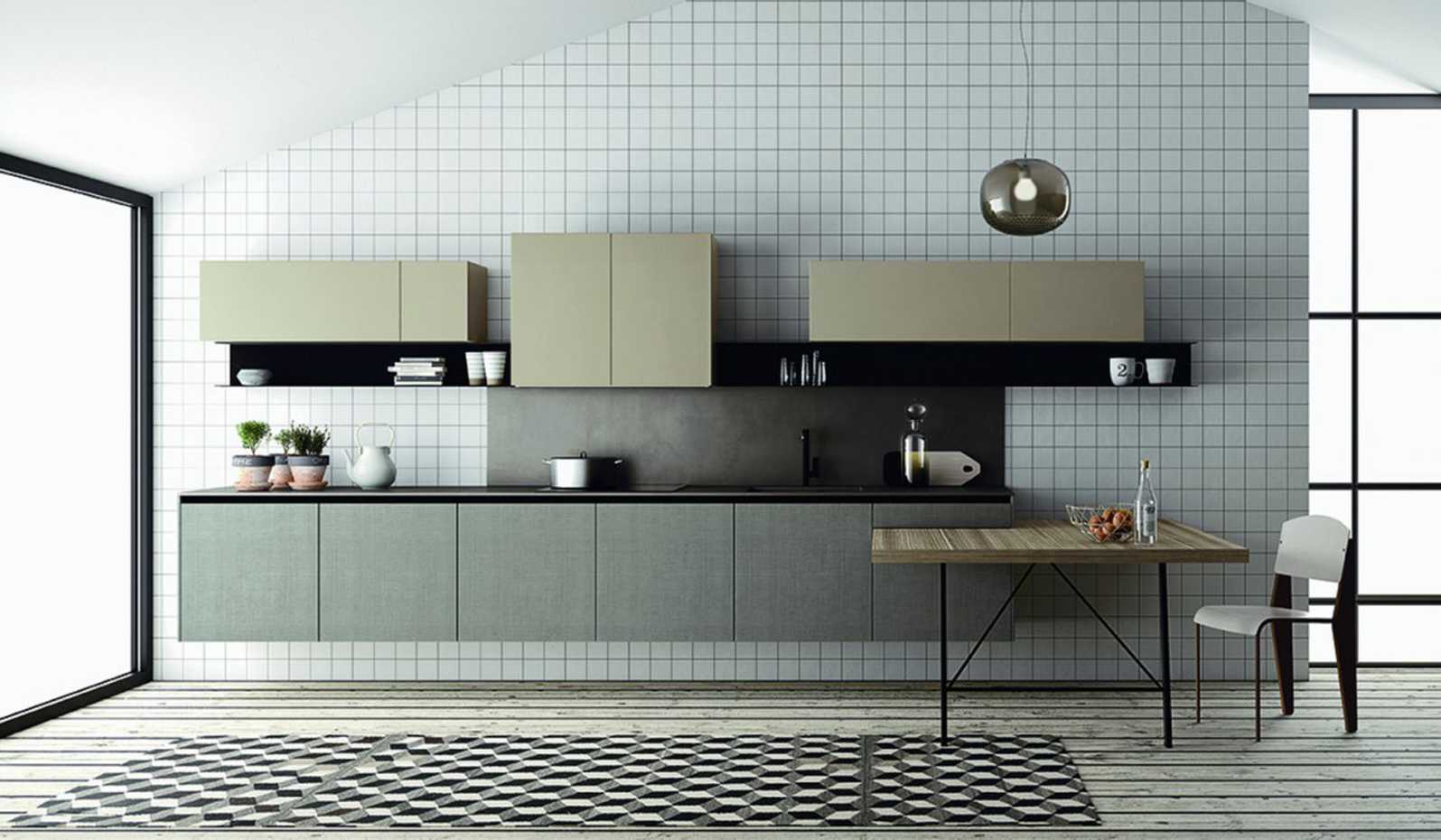 Fjord by Doimo Cucine product image 2