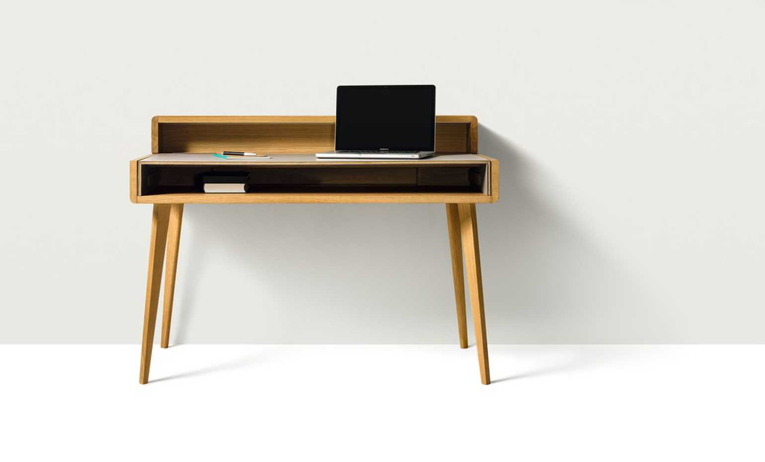 Sol Desk by Team 7 product image 3
